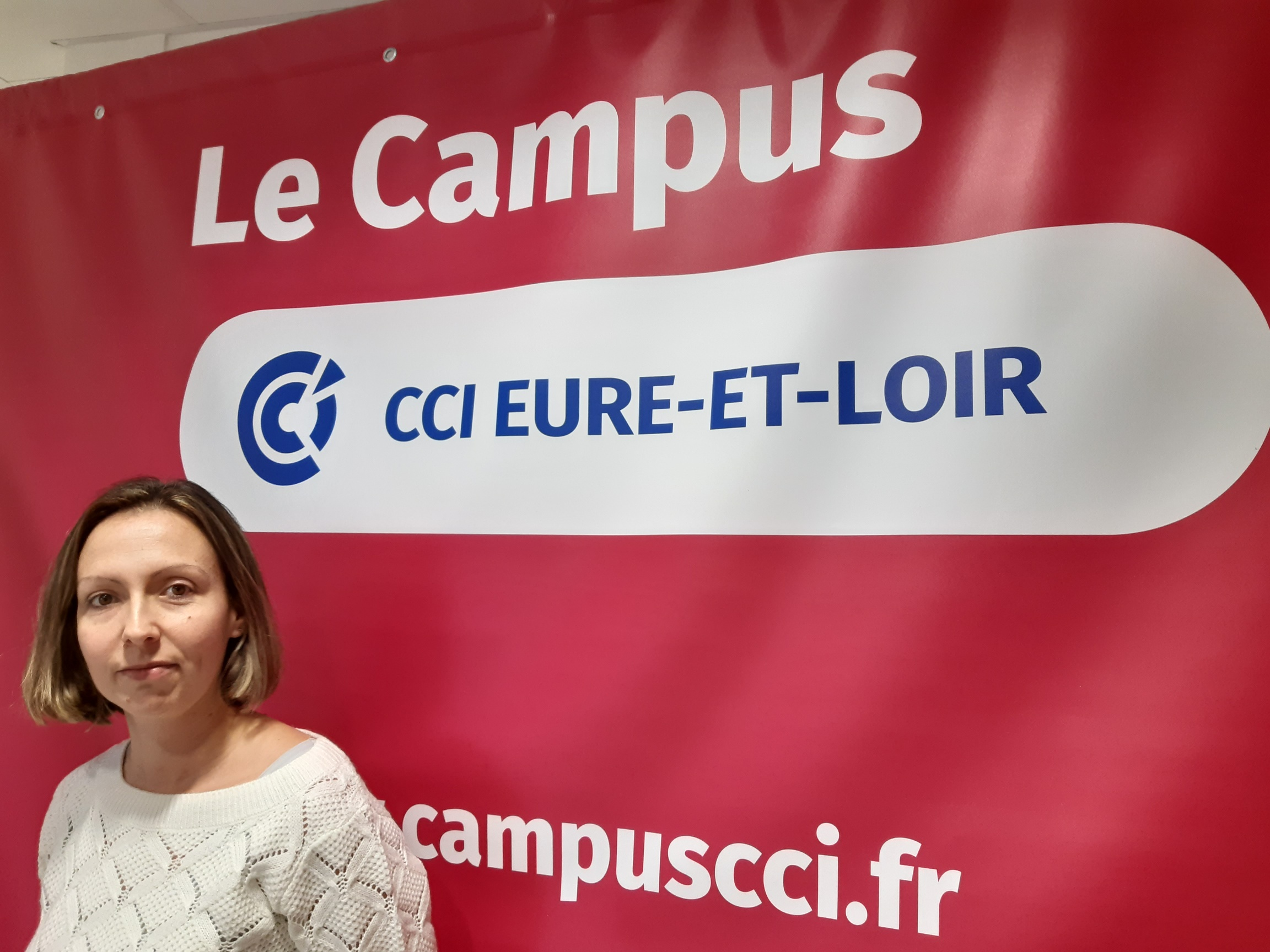 titre pro comptable assistant campus cci28